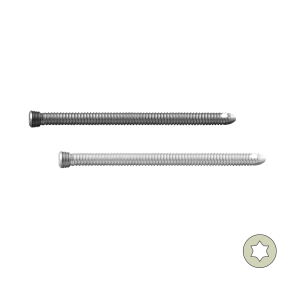 3.5mm Locking Head Screw - Self Tapping (STARDRIVE)