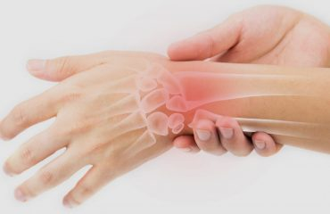 Know About the Treatment of Sports Related Hand Injuries