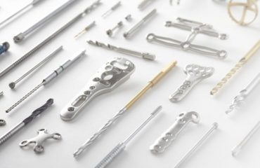 Do you Need Hardware Removal After Ankle Fracture Repair?