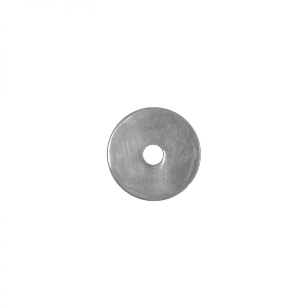 Spacer-Small Thick 1.0mm
