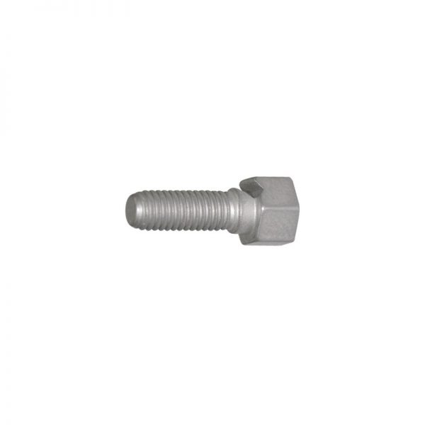 Wire Fixation Bolt - Slotted (Pediatric)