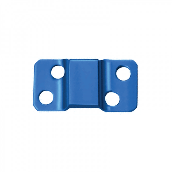 Wedge Osteotomy Plate